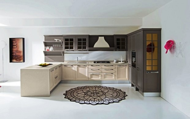 Cucine Aran Opinioni. Awesome Beautiful Aran Cucine Forum Harrop ...