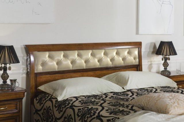 Camere da Letto Classiche  Camere da letto  Prodotti
