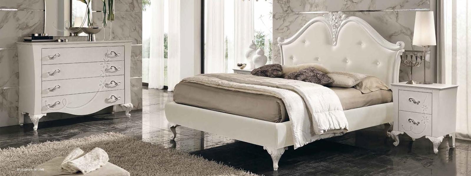 Affordable la tua camera da letto with complementi arredo - Complementi d arredo camera da letto ...