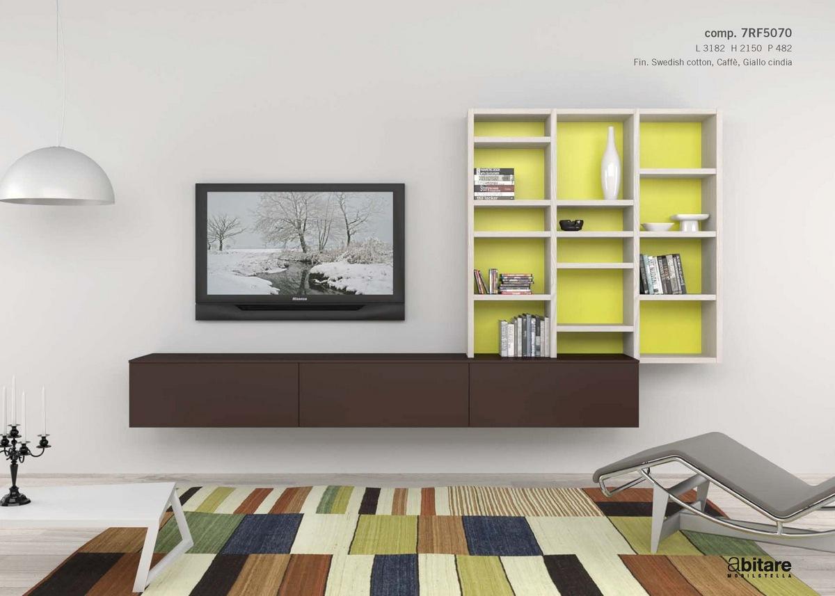 Mobili legno massello modena : mobili bagno a prezzi bassi. mobili ...