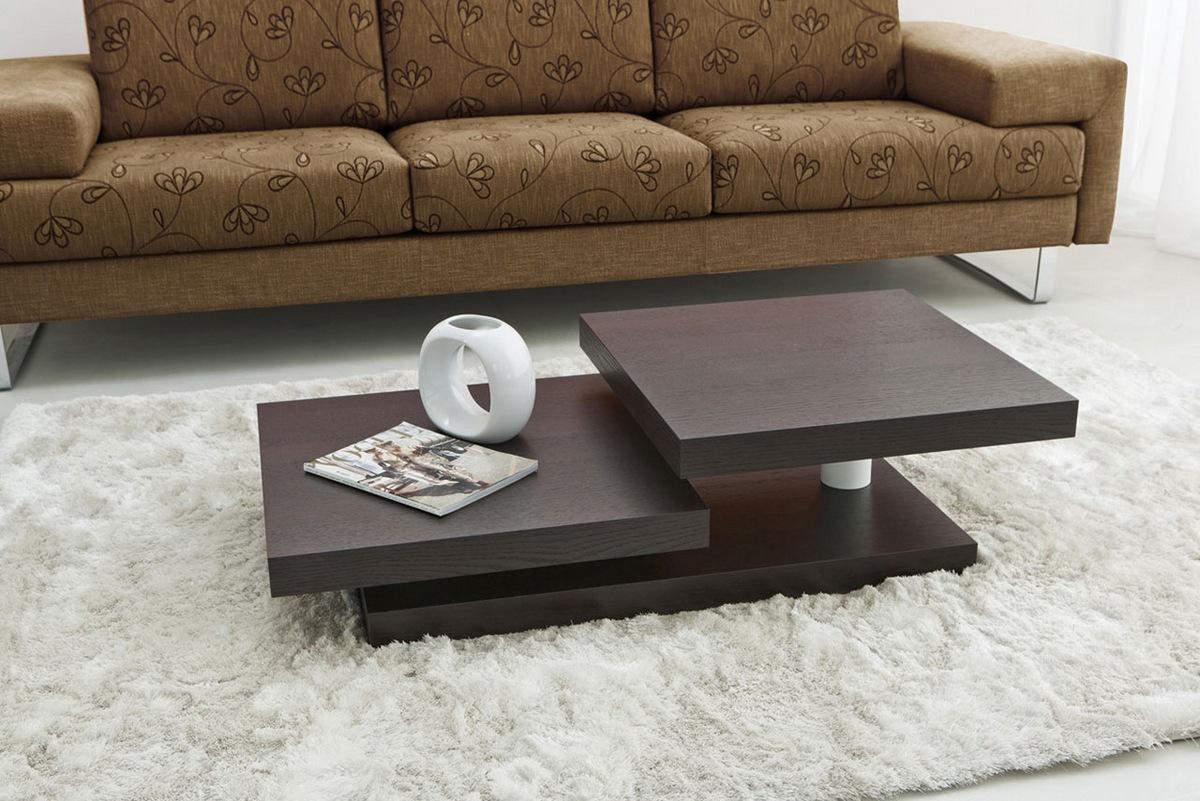 Idee armadio a muro moderne con abbassamento for Tavolini design salotto
