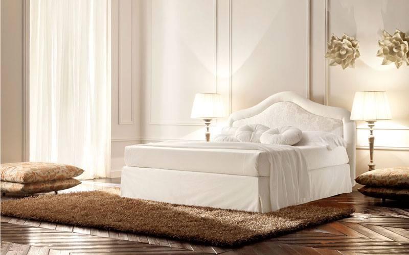 Camere da Letto Classiche | Camere da letto | Prodotti