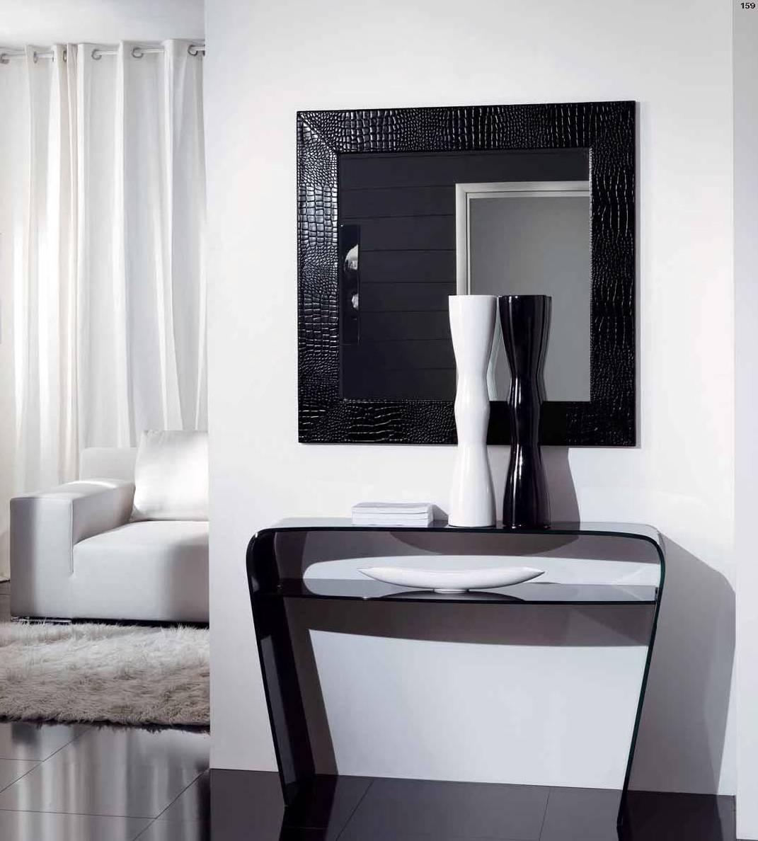 Specchi complementi d 39 arredo prodotti for Specchi arredo design