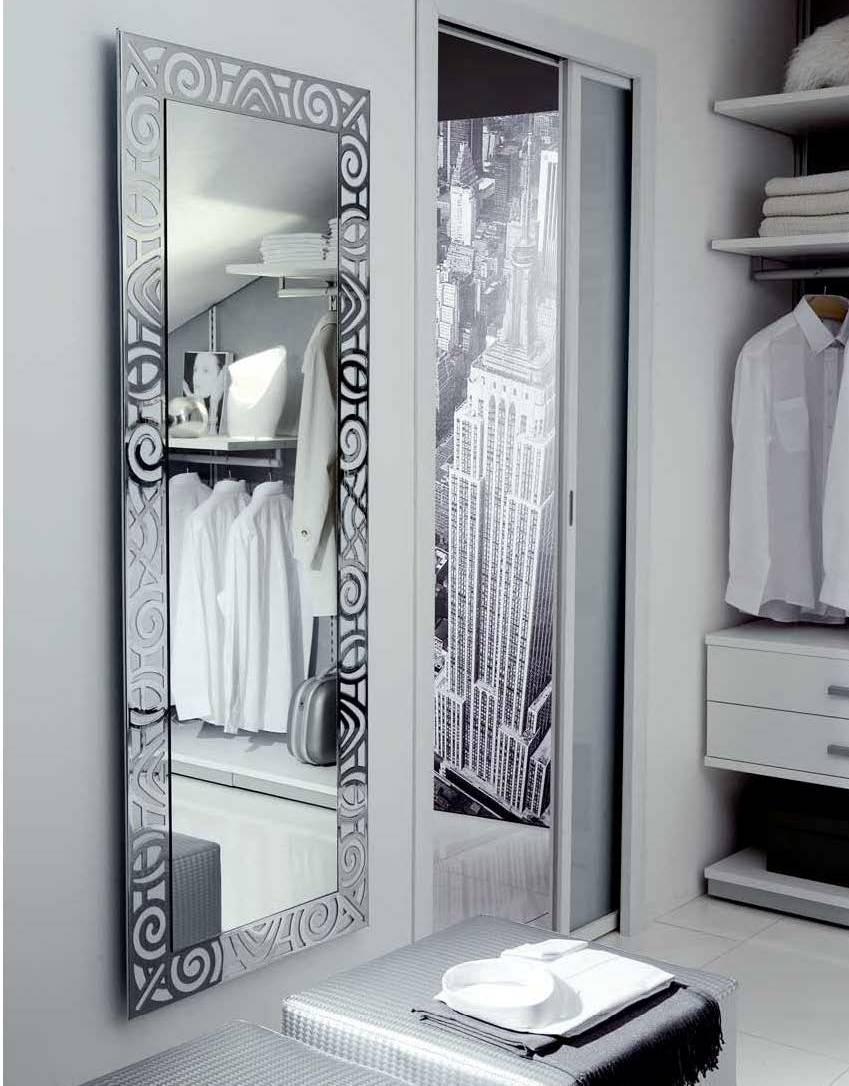 Specchi complementi d 39 arredo prodotti for Complementi d arredo vendita online