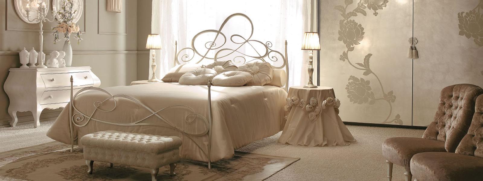 Cool la tua camera da letto with complementi d arredo for Complementi arredo camera da letto