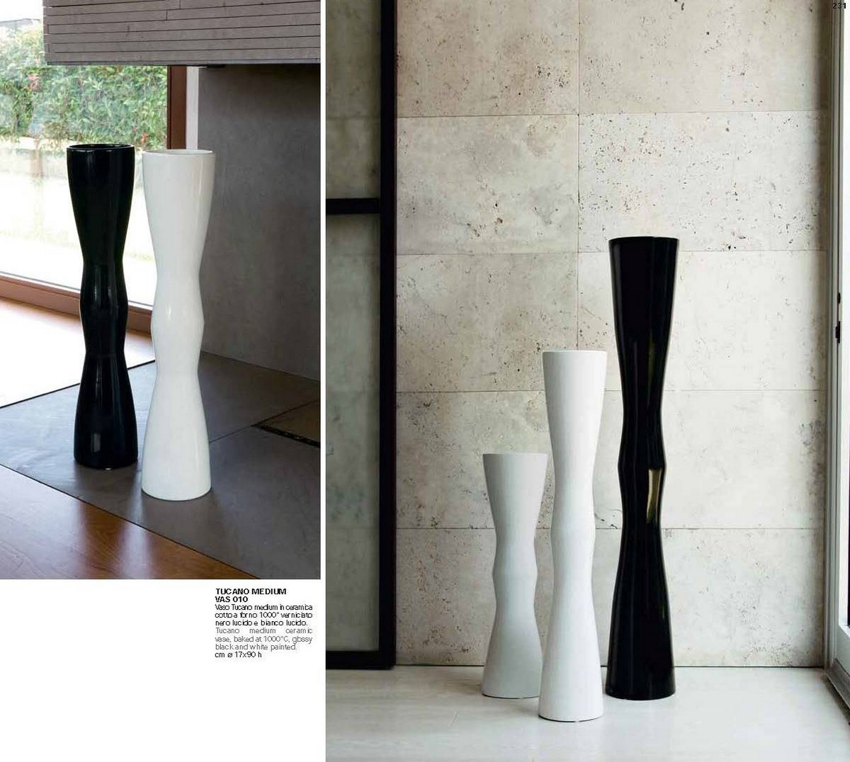 Vasi complementi d 39 arredo prodotti for Vasi da arredamento design