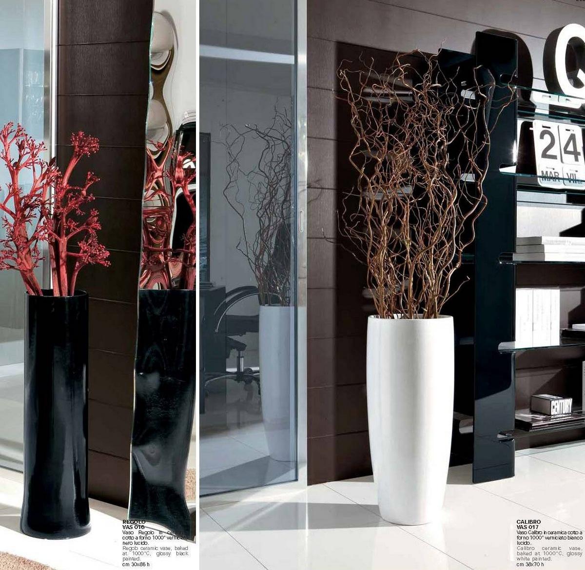 Vasi complementi d 39 arredo prodotti for Vasi design interno